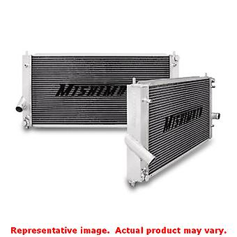 Mishimoto Radiators - Performance MMRAD-SPY-00 30.69in x 14.61in x 2.55in Fits: