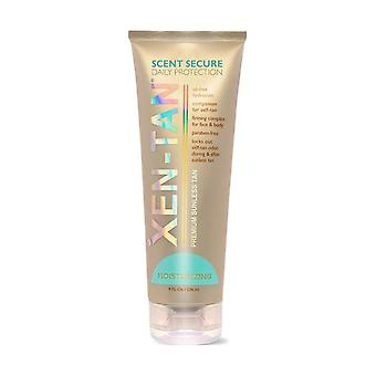 Xen-Tan Scent Secure Daily Protection 236ml