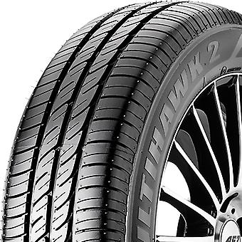 Summer tyres Firestone Multihawk 2 ( 175/65 R14 86T XL )