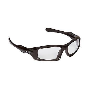 Best SEEK Replacement Lenses for Oakley MONSTER PUP Clear Yellow Mirror