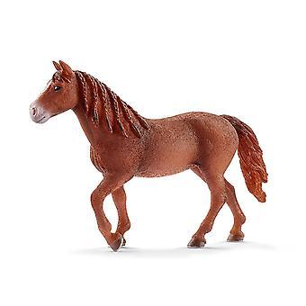 Schleich 13870 Morgan Horse Mare