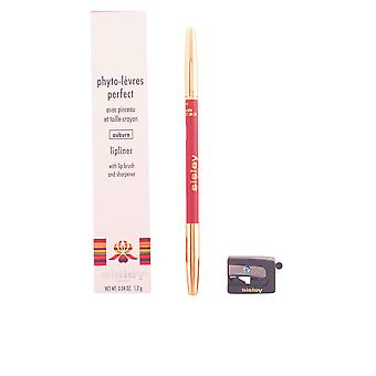 Sisley Phyto Lip Perfect Auburn 1.2gr New Make Up Womens Sealed Boxed