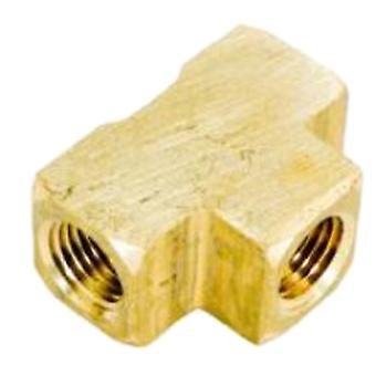 Anthony AN001712 Tee for Filters