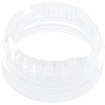 Jandy Zodiac W042463 LM3 Locking Ring