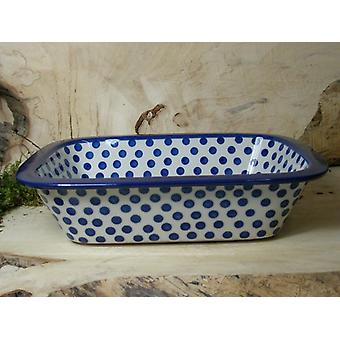 Cocotte, 25 x 18 x 6 cm, tradition 24 - BSN 7839