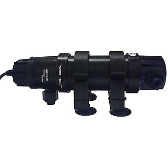 Aqua Zonic Lámpara Uv Aquazonic 55W (Reptiles , Lighting , Light Bulbs)