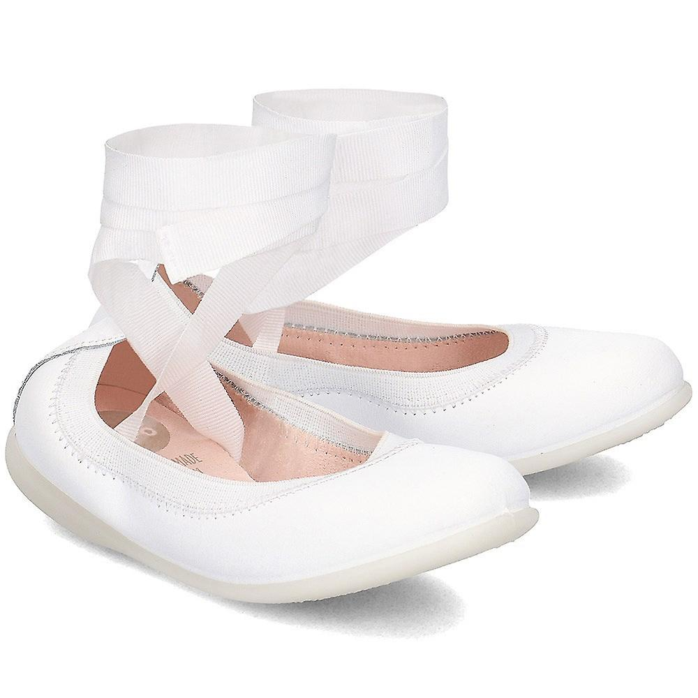 Gioseppo 44678 44678biancaO universal scarpe per bambini | Stravagante  Stravagante  Stravagante  | Maschio/Ragazze Scarpa  6570f1