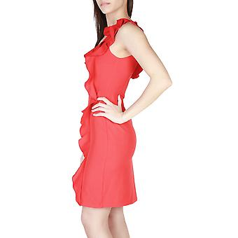 Miss Miss - 39586 Women's Dress