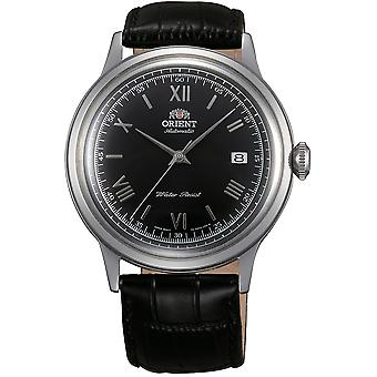 Orient Classic FAC0000AB0 Gents  Automatic