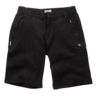 Craghoppers Kiwi Mens Pro Long Trail Shorts