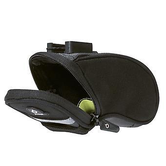 U-bag Prologo Saddle bag