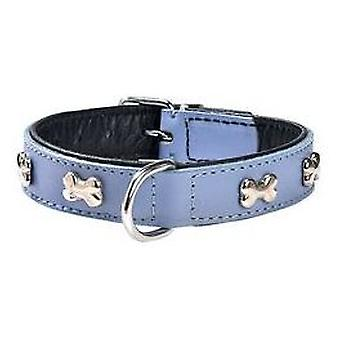 Bobby Collar Extra Souple (Dogs , Collars, Leads and Harnesses , Collars)