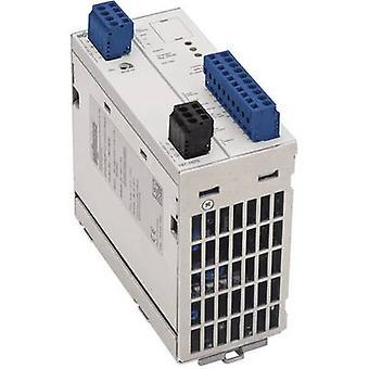 Industrielle UPS WAGO EPSITRON® 787-1675