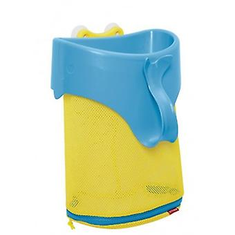 Nikidom Recogedor Baño (Childhood , Baby Accessories , Bath Accessories )