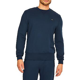 Ellesse Amedeo Sweatshirt