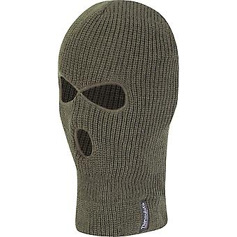 Jack Pyke Thinsulate 3 Hole Balaclava