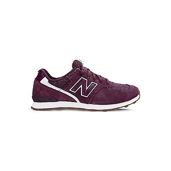 New Balance 996 WR996TA   women shoes