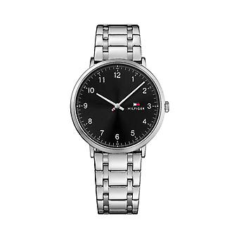 Tommy Hilfiger - 1791336 Watch