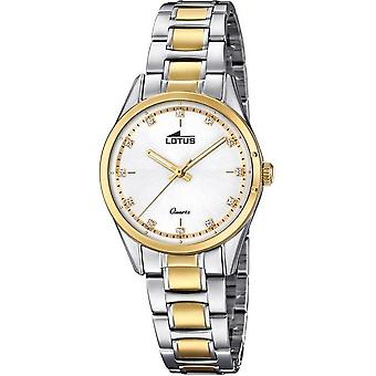 Lotus watches ladies watch trend grace 18386/1