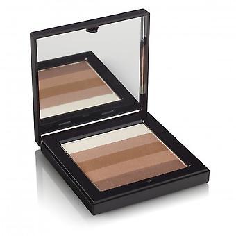 Beauty UK Shimmer Box No. 1 Bronze