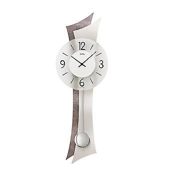 Pendulum clock AMS - 7426