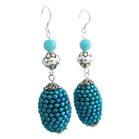 Perfect for Any Occasions Year Party Christmas Gifts Earrings