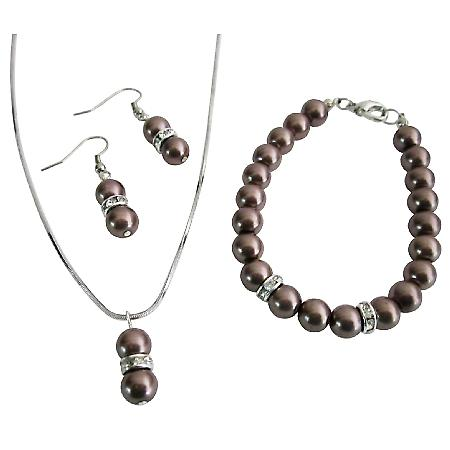 Find Inexpensive Burgundy Jewelry Fashion Jewelry For Everyone