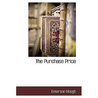 Kjøpesummen av Hough & Emerson
