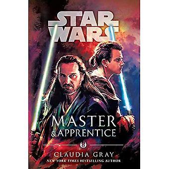Master & lärling (Star Wars) (Star Wars)