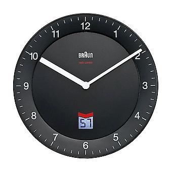 Reloj de Braun BNC006BKBK-RC-66012