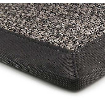 Rugs - Super Jute - Grey