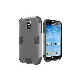 Cygnett Workmate Evolution Galaxy S4 Case