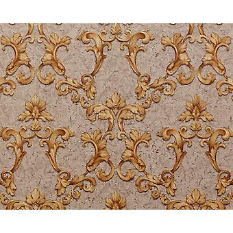 Non woven wallpaper EDEM 9085-26
