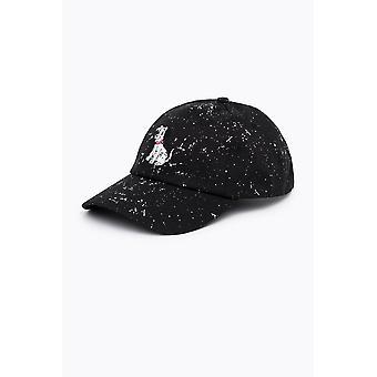 Hype Disney Dalmatian Speckle Dad Hat