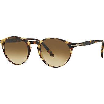 Persol 3092SM Vintage Celebration Tabacco Virginia Brown gradient