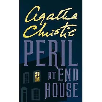 Péril à End House (Poirot) (Poirot)