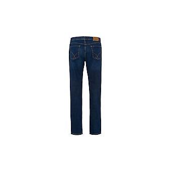 Brax Cooper Denim Jeans Denim