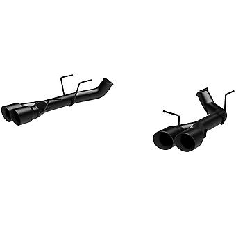 MagnaFlow Exhaust Products 15177 Axle-Back
