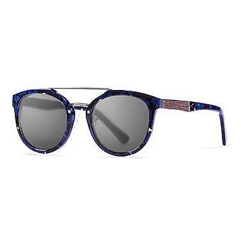 San Francisco Kauoptics Unisex Sunglasses