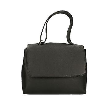 Handbag made in leather AR3319
