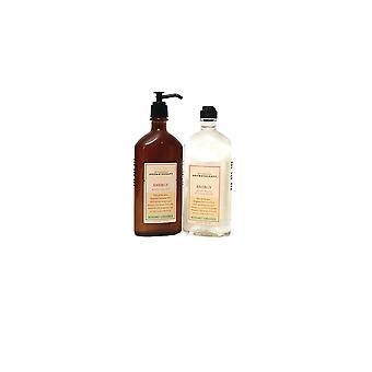 Bath & Body Works Aromatherapy Sleep Energy Sensual Stress Relief Sleep Lotion