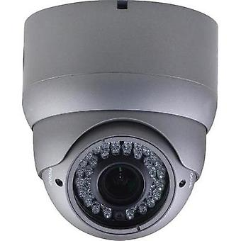 HD-SDI CCTV camera 2,8 - 12 mm DP HD 28