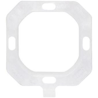 Jung Accessories Gasket set LS 990, AS 500, CD 500, LS design, LS plus, FD design, A 500, A plus, A creation, CD plus,