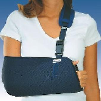 Anota Record Sling Breathable Blue