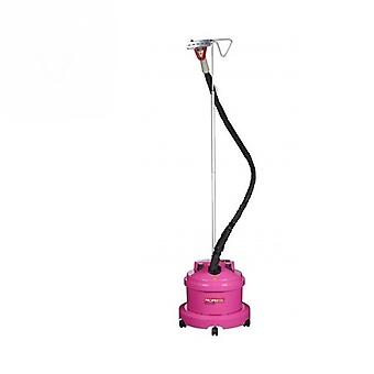 Propress Pro 290 Pink Professional Clothes Steamer - 2 Litre Tank