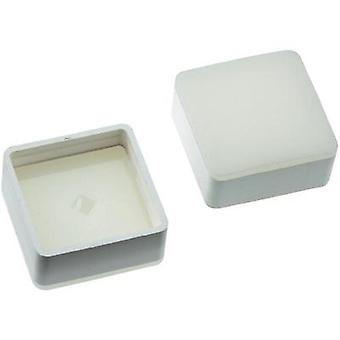 Switch cap White Mentor 2271.1003