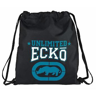 Ecko Unltd. Saco Plano Ecko Unltd (Toys , School Zone , Backpacks)
