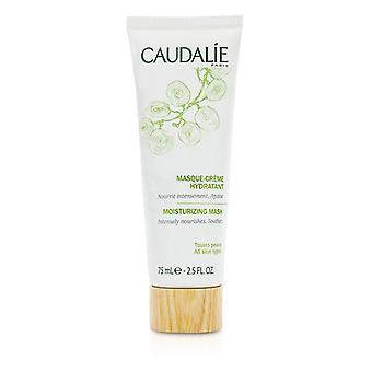 Caudalie Moisturizing Mask 75ml/2.5oz