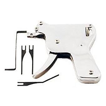 Goso Standard Lock Pick pistol pin tumble låse