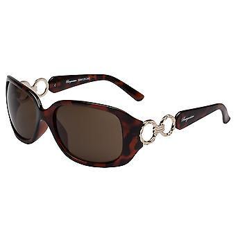 Burgmeister Ladies sunglasses Hawaii, SBM125-242